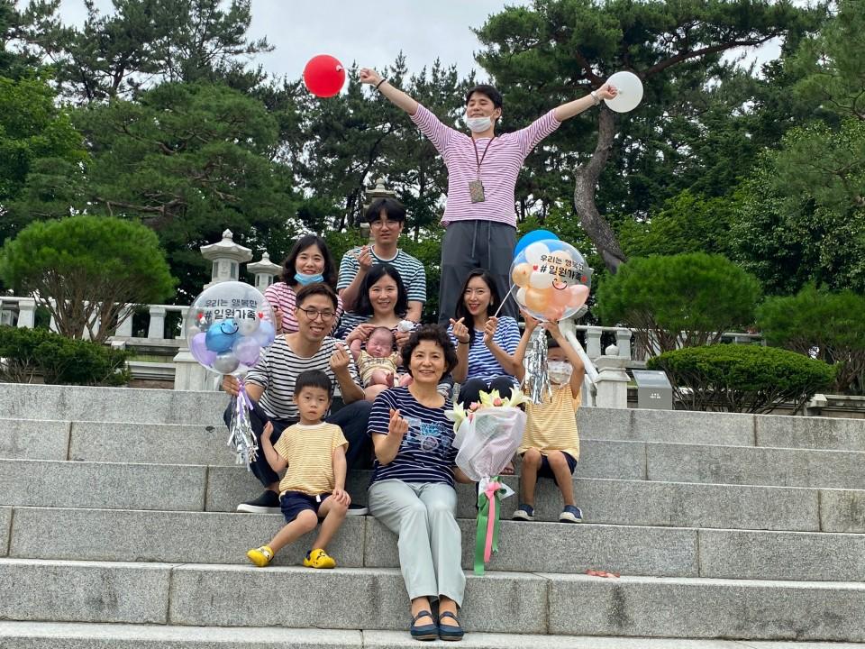 09. 김상제(평화교당) - 가족사진.jpg