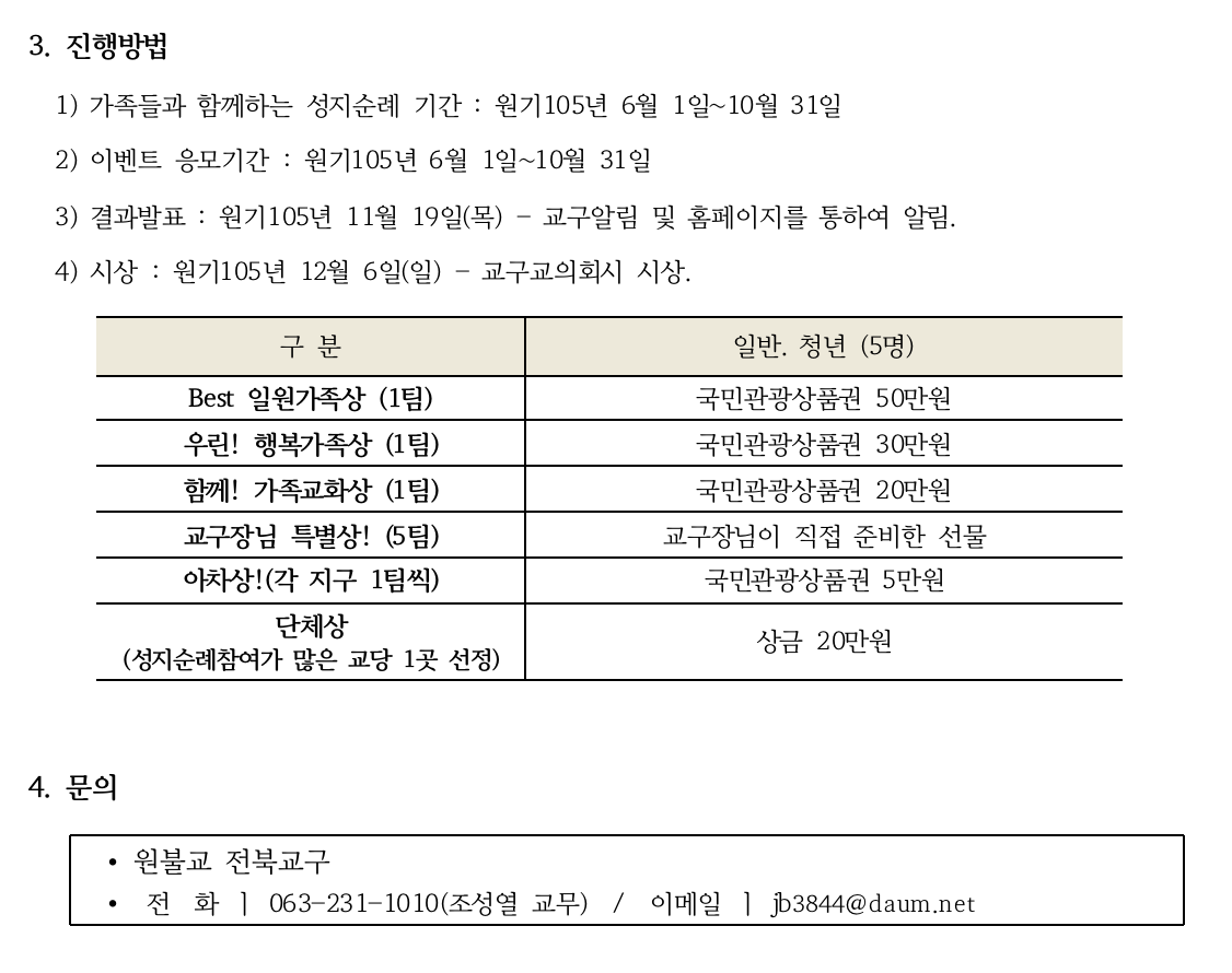 성지순례 행사개요 2.png