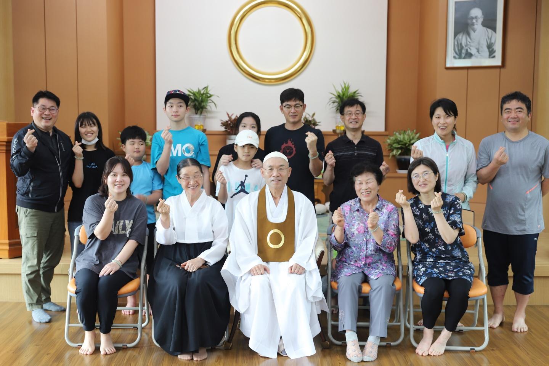 10. 이정선(동전주교당) - 가족사진.jpg
